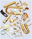 Musical Instruments Part/Accessory